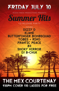 OFP_SummerHits_WEBPoster_CRTY