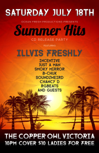 OFP_SummerHits_WEBPoster_VIC