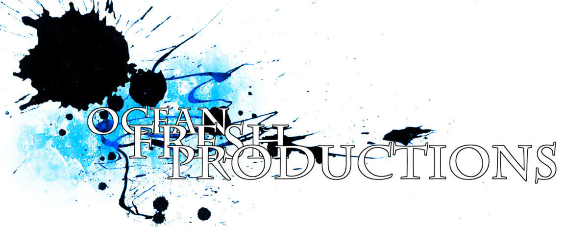 Ocean Fresh Productions